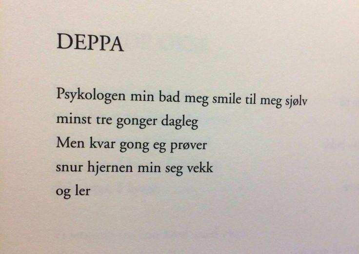 Hans Sande. Kunsten å somle.