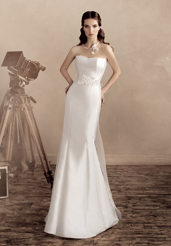 Wedding dress tailors in bangkok – Dress blog Edin