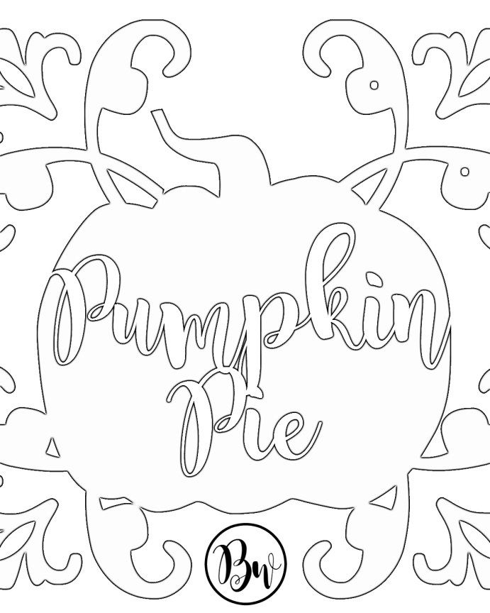 1000  ideas about coloring book pages on pinterest