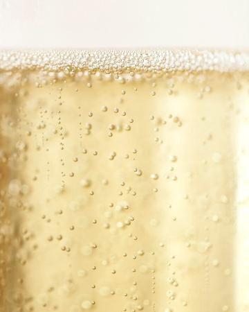bubbly #gettipsi