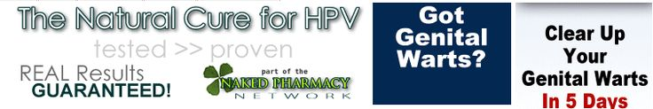 Human Papilloma Virus (HPV) and Genital Warts, HPV, Cervical Cancer and genital warts, what is the risk for getting cervical cancer and genital warts. HPV causes, symptoms, natural treatment and diagnosis. Read more