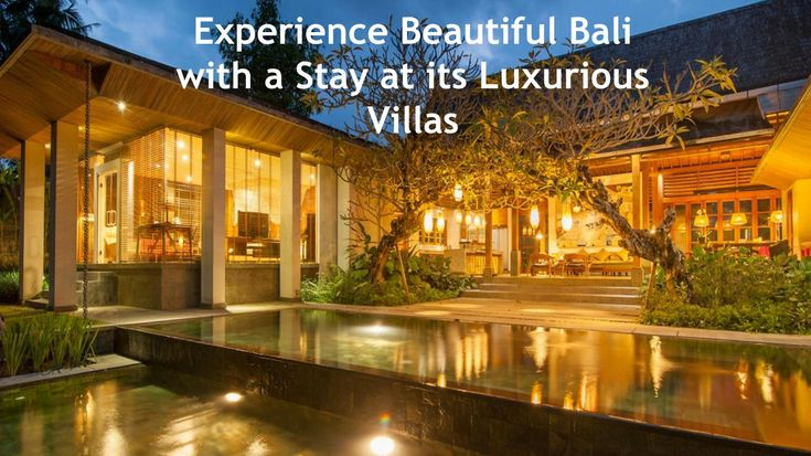 Here are few points why you should visit Bali !! To learn the rich and extraordinary culture of Bali through their dance, food and lifestyle.