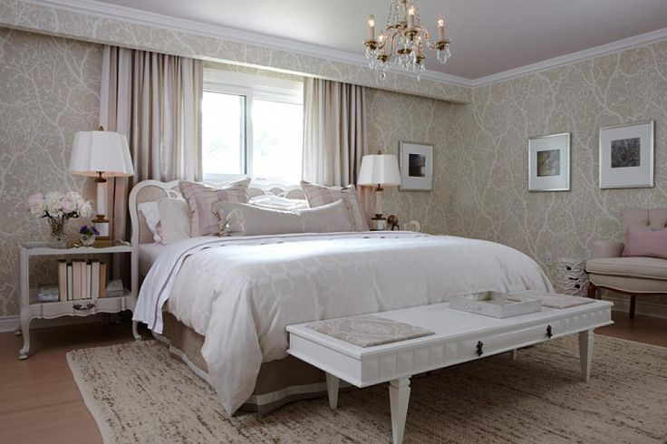 Neutral Master | Sarah Richardson Design