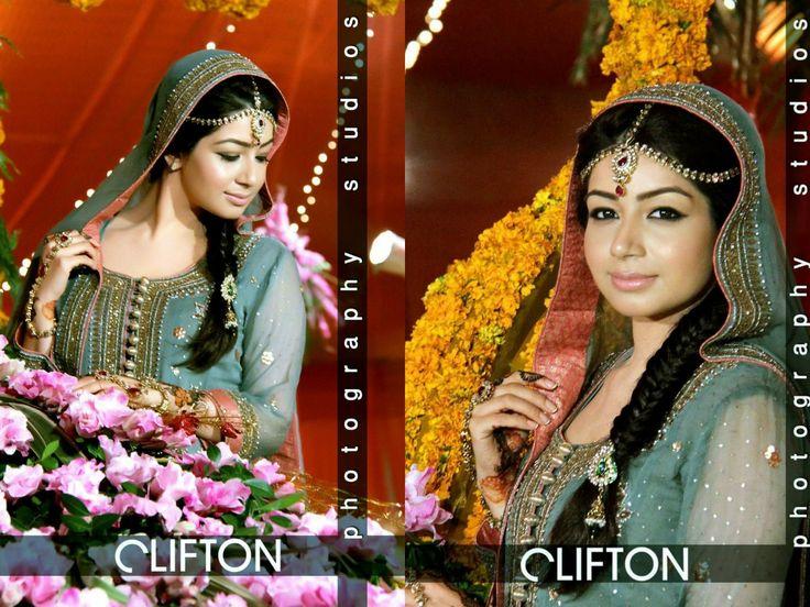 Mehndi Bridal Photography : Best wedding photography of mehndi brides images