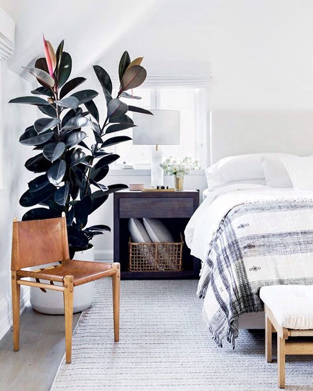 1000 ideas about green brown bedrooms on pinterest for Green arreda
