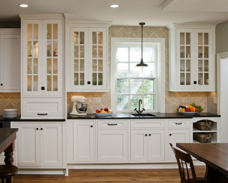 8 best Period Inspired Kitchens images on Pinterest | Kitchen ideas ...
