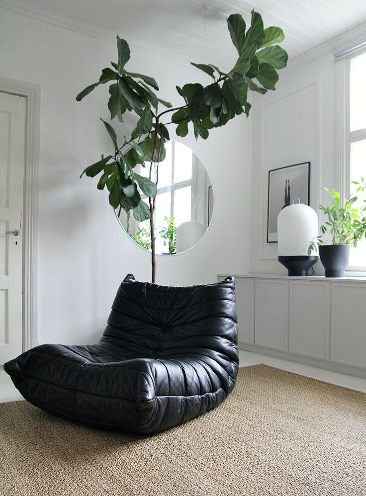 271 best scoonwoon togo ligne roset images on pinterest. Black Bedroom Furniture Sets. Home Design Ideas