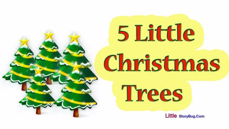 88 Best Images About Winter Preschool Activities On