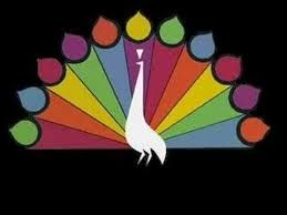 Remember this test pattern??
