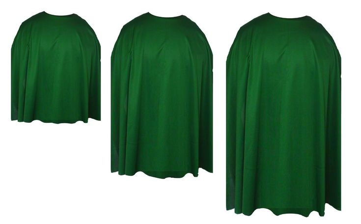 Emerald Green Halloween Cape Custom Superhero fancy dress Capes - Super Hero Capes 1432 x 889 jpeg superherocapes.co.uk