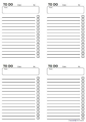 51 best schule images on Pinterest | Bullet journal, Paper mill and ...