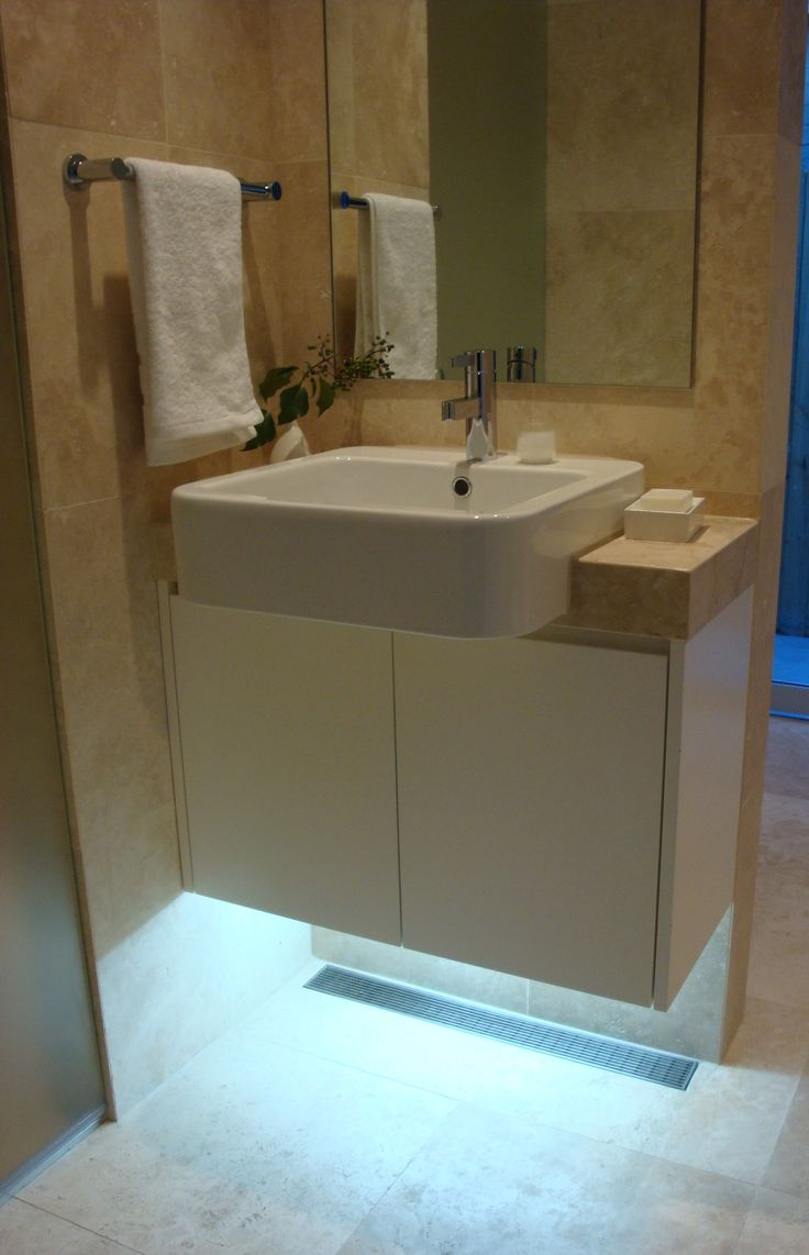 Trust Luxe Linear Drains For All Of Your Wedgewire Whole House Drain Systems Kitchens Bathore