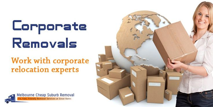 We are one of the  leading company of Furniture Removals Business in Melbourne. Price & Satisfaction Guaranteed. Melbourne Cheap Suburb Movers are an Australian owned. We ran as a removal for many years and then set up our own business in Melbourne. http://www.melbcheapsuburbmovers.com.au/