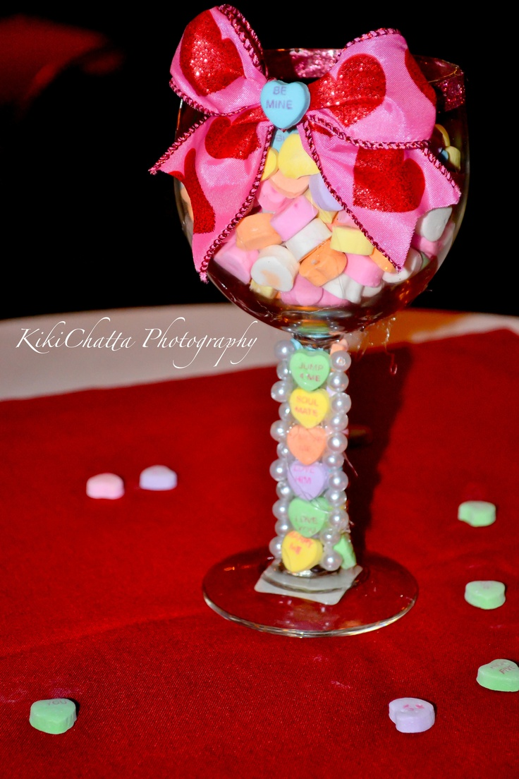 1000 images about sweetheart ball on pinterest for Table dance near me