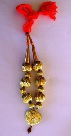 www.DanceCostumesAndJewelry.com - Bhangra dance Kaintha for men KN40, $ 4.40 (http://www.dancecostumesandjewelry.com/bhangra-dance-kaintha-for-men-kn40/) #Bhangra #Bharatanatyam #dance #jewelry #dancejewelry #templejewelry #dancecostumes #kaintha #bajuphul
