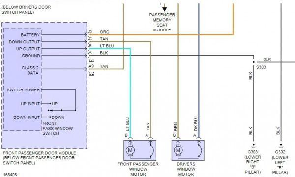 2003 Chevy Trailblazer Wiring Diagram Chevy Trailblazer Trailblazer Diagram