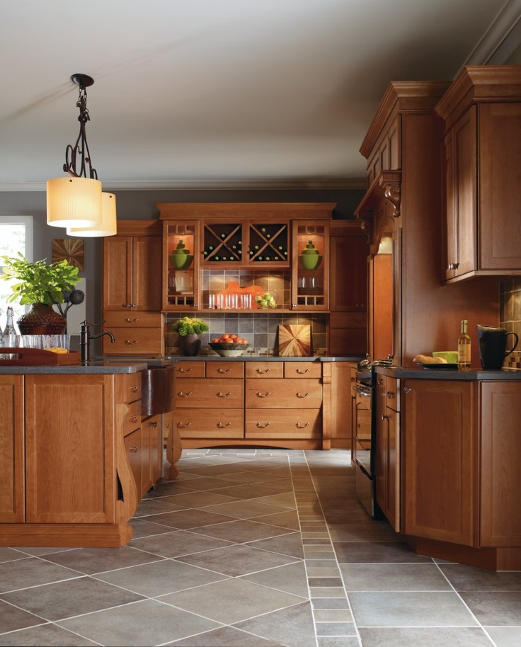 Best 159 Thomasville Cabinetry Images On Pinterest 400 x 300