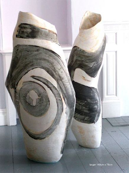 sculptered-vase-tonly