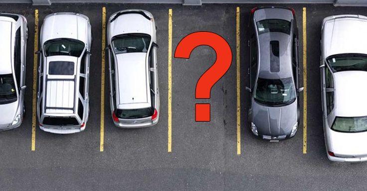 Olvassa el cikkünket, ha később nem szeretne a kocsija hűlt helyén állni…