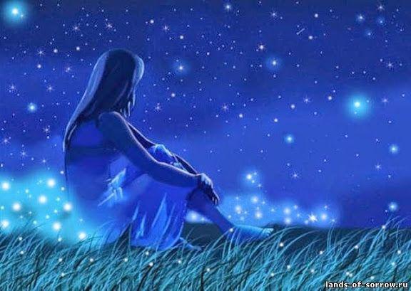 La visione delle stelle cadenti ci colpisce sempre donandoci un lieto stupore apparendociper quel che è…un felice evento…