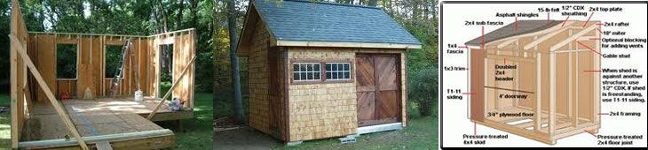 Download 500+ outdoor shed plans, projects and blueprints: http://shedplans.fbtips.info/