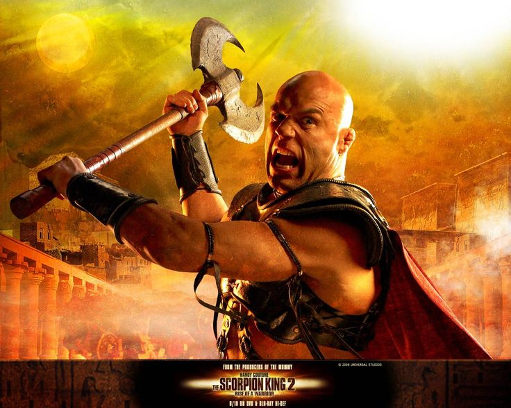 scorpion king 2 full movie in hindi free  hd