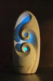 oamaru stone carvers - Google Search