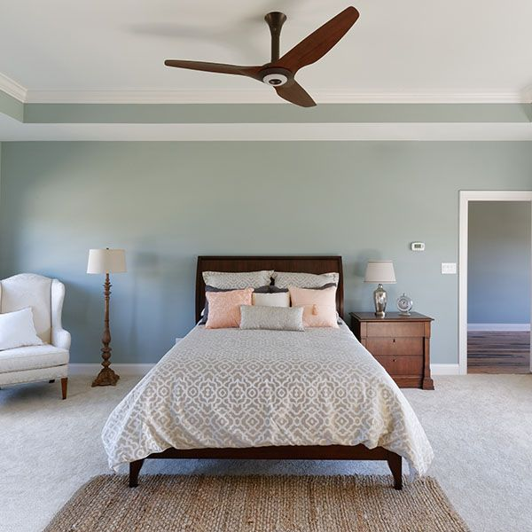 edward joy lighting ceiling fans. web site just for fans edward joy lighting ceiling n