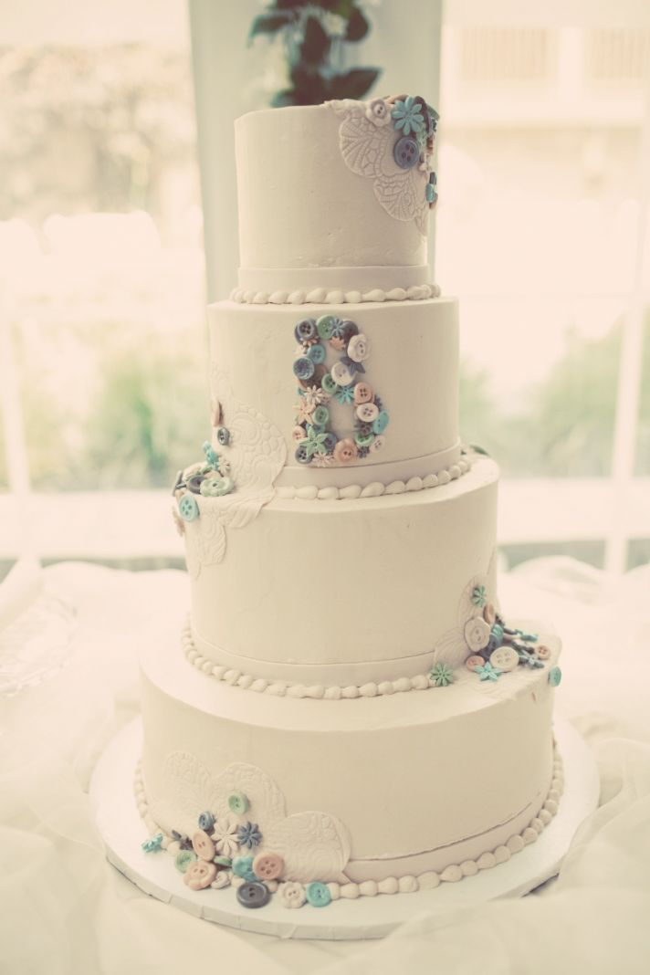 6 tier wedding cake designs 134 best images about wedding cakes cupcake ideas on 10495