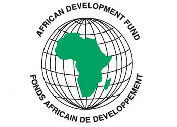 AfDB provides $280m for Nigerian youth agriprenuers: The African Development Bank (AfDB) has provided $280 million to support youths in…
