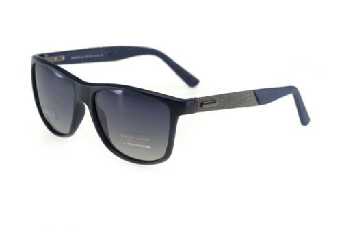 Γυαλιά ηλίου Marc John Polarized MJ0734/107/G1