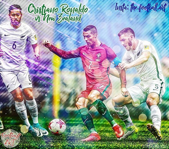 Awesome artwork I found on @the.football.art 🏊👓 #cr7 #portugal #ronaldo #football #ocean #sandiego  #lajolla  #california  #usa #beach #paradise  #girls #volleyball #beachgirl #losangeles #love #surfing #sexygirl #workout #swimwear #skyline #inspiration  #goodmorning #fitness #motivation  #model #photography  #healthy  #vegan #lajollalocals #sandiegoconnection #sdlocals - posted by Sly Morosow  https://www.instagram.com/slymorosow. See more post on La Jolla at http://LaJollaLocals.com