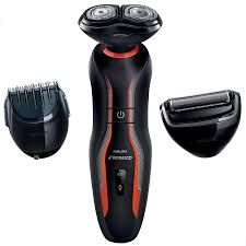 best electric shaver blog. http://www.selectmyshaver.com/