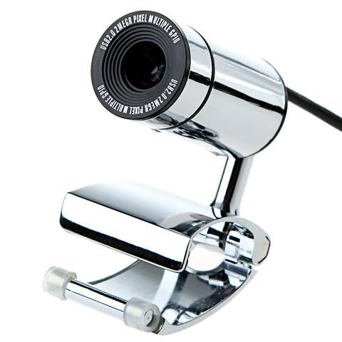 Webcams – NY Gadget Store