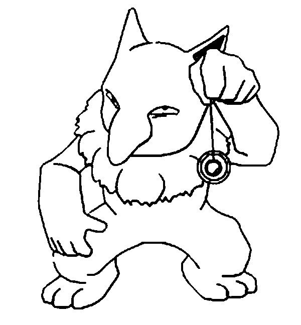 Pin By Rusu Catalin Valentin On Poze Drawings Pokemon Coloring Pages