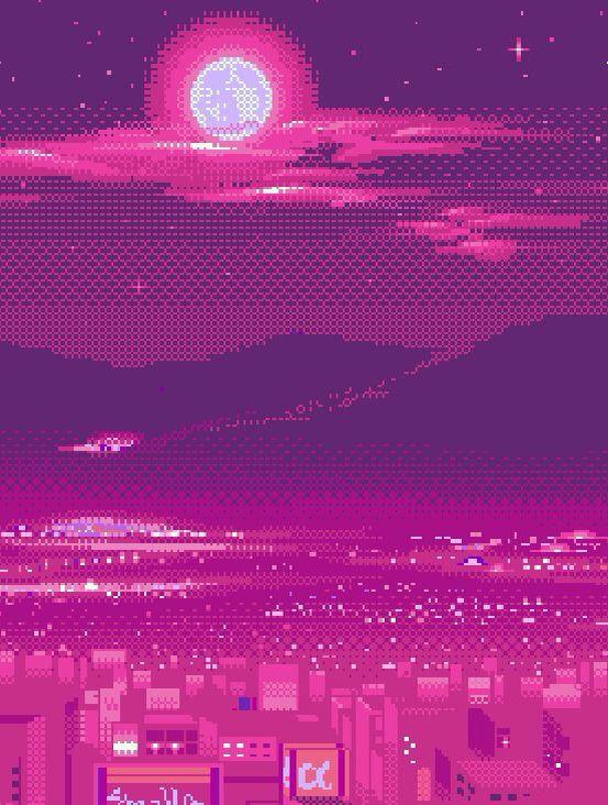 8-bit                                                       …