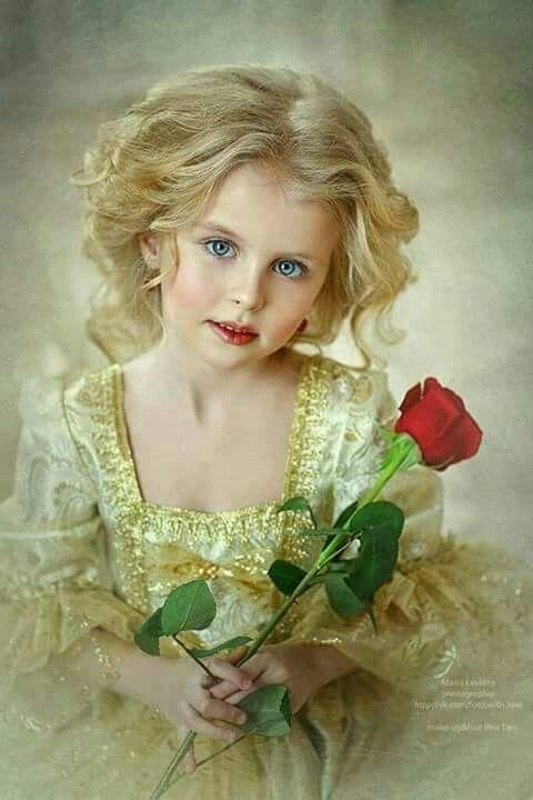 Pin by Sheikh Saleem on Sweet baby | Beautiful children ...