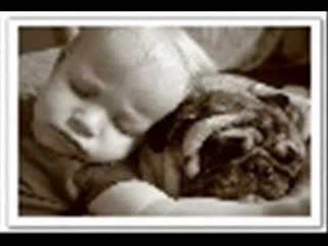 Baby Mine Allison Krauss