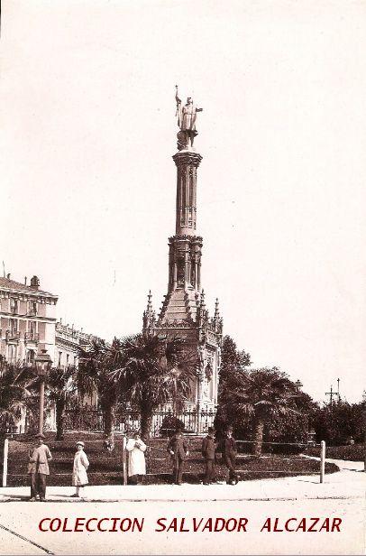 encuentra este pin y muchos ms en madrid antiguo estatuas edificios de consuelojb