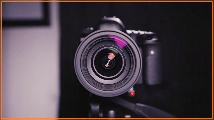 SIGMA 24-70mm F2.8 DG OS HSM Art + Sony FS5, Sony a6300 видео 4K  Видео ролик в качестве 4K  Читайте подробнее: https://sigma-foto.by/obektiv-sigma-24-70mm-f28-dg-os-hsm-art-primer-video-4k/  {{AutoHashTags}}