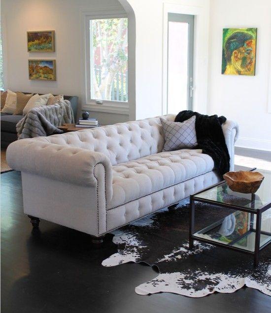 delightful buy sofa sets