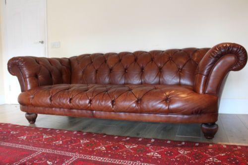 tetrad dfs oskar 3 seater chesterfield style sofa rrp 2298 rh pinterest com