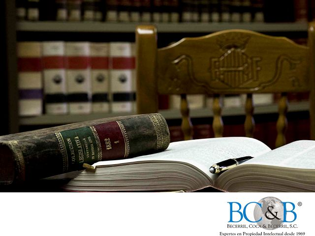 Acuerdos de confidencialidad. CÓMO PATENTAR UNA IDEA O CREACIÓN. En Becerril, Coca & Becerril, le recomendamos contar con un abogado de propiedad intelectual, el cual podrá ofrecerle la mejor protección contractual al realizar un documento que las personas necesitarán firmar antes de discutir su invención. Le invitamos a contactarnos para poder brindarle la asesoría necesaria para realizar el trámite de patente de su invención. #becerrilcoca&becerril