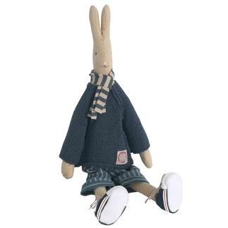 Maileg kanin