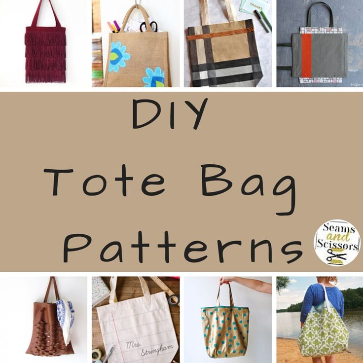 Diy Ideas Bag: Bags, Clutches, Totes, & Wallets Images On