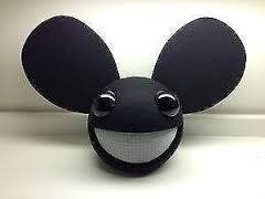 Image result for deadmau5 merch