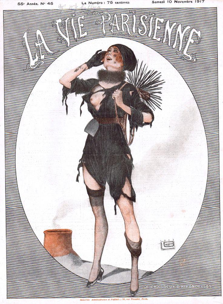1000 images about la vie parisienne on pinterest josephine baker canvas prints and art deco. Black Bedroom Furniture Sets. Home Design Ideas