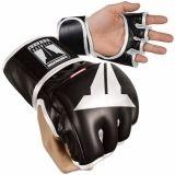 Throwdown Fitness MMA Glove Negro