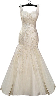 Judy Garland   Bridal Dresses UK