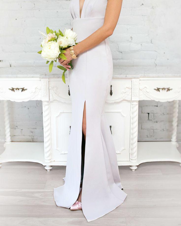 Camila Lune dress Eutropia Doré bracelet 🌸  #boudoir1861#Weddinginspirations #Instawed #Instawedding #Theknot #Shabbychicwedding #Weddinggrown #Bohowedding #Thelittlethingstheory #Thatsdarling #Bohobride #Bohowedding #lilac #Bohostyle #Gyspywedding #Livefolk #Livethelittlething #Weddingdaily #Bohemianchic